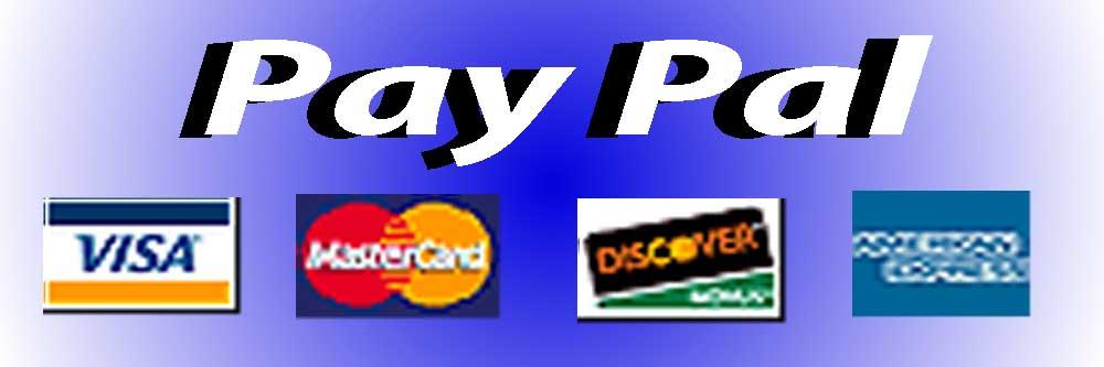 logocreditcardpaypal.jpg