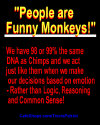 peoplearefunnymonkeys.jpg