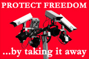 protect20freedom20small.jpg